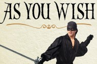 """As You Wish"" Excerpt: How Cary Elwes Was Cast as Westley"