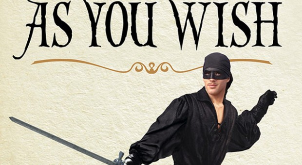 As You Wish Excerpt: How Cary Elwes Was Cast as Westley