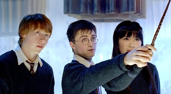 Harry_Potter_One_Child_700x384