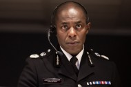 "Before ""BABYLON"": Top 5 Paterson Joseph Movies and TV Shows"