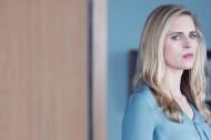 "Before ""BABYLON"": Top 5 Brit Marling Movies"