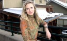 brit-marling-sundance