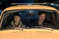 What Movies Got Bought at Sundance 2015?