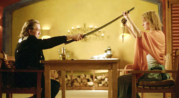 kill_bill_vol2_620x340