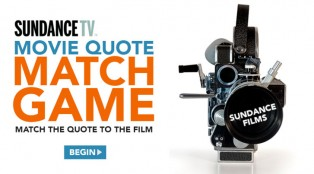 moviequotematch