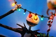 A Holiday Season For the Rest of Us: Top 5 Unexpected Christmas Movies