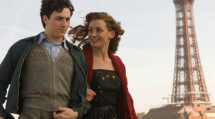 nowhere_boy_01_641x383