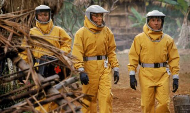 outbreak_01_641x383