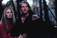 """Which """"The Princess Bride"""" Character Are You? Find Out Now!"""