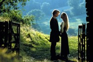 "Sage Advice: Life Lessons From ""The Princess Bride"""
