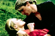 """The Princess Bride"": 7 Cary Elwes Videos"