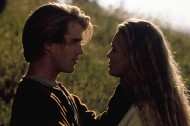 "10 Ways to Prep for ""The Princess Bride"" Marathon on Christmas Day"