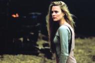The Wright Stuff: Top Ten Robin Wright Movies
