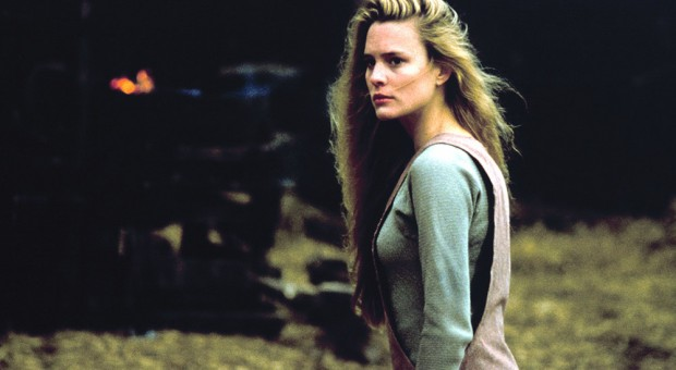 The Wright Stuff: Top Ten Robin Wright Movies
