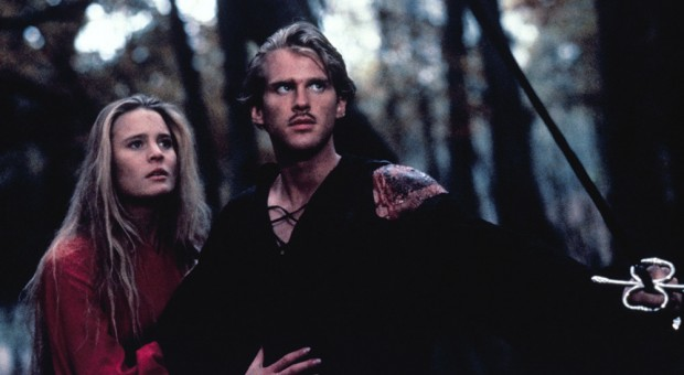 "Enter Our ""The Princess Bride"" Sweepstakes for a Chance to Score ""Tweasure"""
