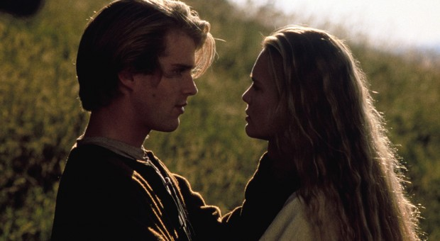 The Funniest Cary Elwes Comedies? Let the Showdown Begin