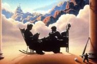 """Top 10 Most Memorable Quotes From """"The Princess Bride"""""""