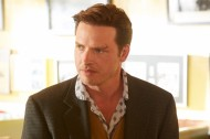 """RECTIFY"" Honored With Writers Guild Nomination"