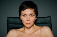 "Critics Applaud ""THE HONORABLE WOMAN"", Maggie Gyllenhaal Earns Award Nods"