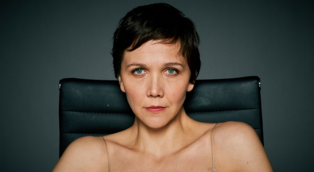 "Critics Applaud ""THE HONORABLE WOMAN"", Maggie Gyllenhaal Earns Award Nods"