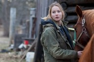 Top Ten Sundance Award-Winning Movies Directed by Women