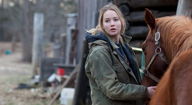 Top Ten Sundance Award-Winning Movies Directed by Women