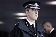 "6 Questions with ""BABYLON"" Star James Nesbitt"