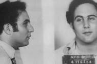 "10 True Serial Killer Stories More Spine-Chilling Than ""Serial"""