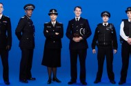 BABYLON's Cast On How the Show Has Changed Their Opinions of Policing