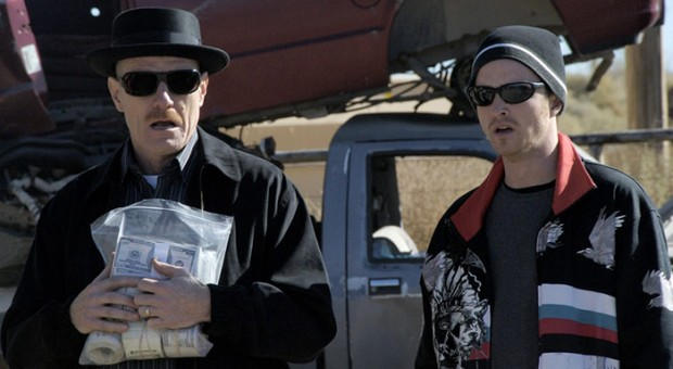 "How Well Do You Know ""Breaking Bad?"" Find Out in 10 Questions"