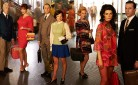 mad_men_brainfall_700x384