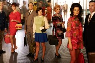 "Matthew Weiner's 10 Must-See Movies That Inspired ""Mad Men"""