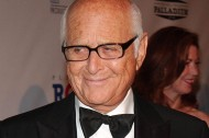 4 Questions With Norman Lear