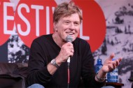 Sundance 2015: Celebrate the Art of Film with Panels with Robert Redford, George Lucas and More