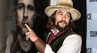 sff_hq_party_momoa_01_641x383