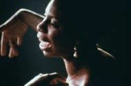 2015 Sundance Film Festival Concert Shines a Spotlight on Nina Simone