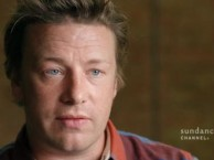 Jamie Oliver discusses how a simple twist of fate led to the start of a succesful career.
