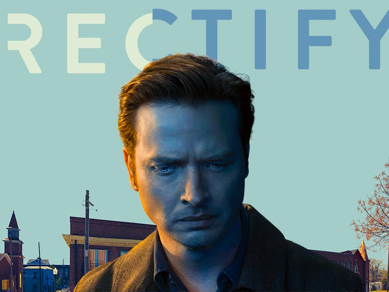 5-2-Footer-Rectify-800x600