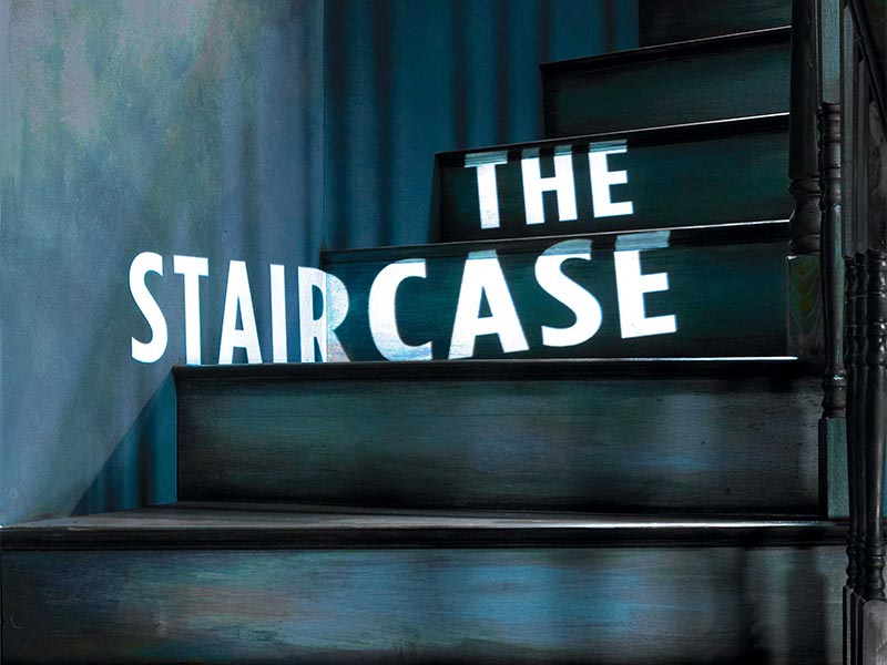 5-3-Footer-The Staircase-800x600