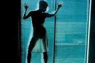 """5 Movies That Push Sex Boundaries (and Might Be Better than """"50 Shades"""")"""