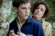 "SundanceTV and Fremantlemedia International Partner on ""DEUTSCHLAND 83″"