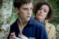 "SundanceTV and Fremantlemedia International Partner on ""DEUTSCHLAND 83″"