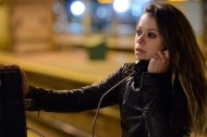 "BBC AMERICA's Season 3 Premiere of ""Orphan Black"" to Air Simultaneously on BBC AMERICA, AMC, IFC, SundanceTV and WE tv"