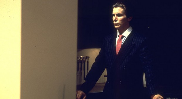 5 Movies That Started Inside the Mind of Bret Easton Ellis