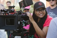 10 Brilliant African-American Directors Who Came Out of the Sundance Film Festival