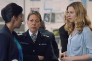 """BABYLON"" Recap: Episode 5 (Hackney Wick)"
