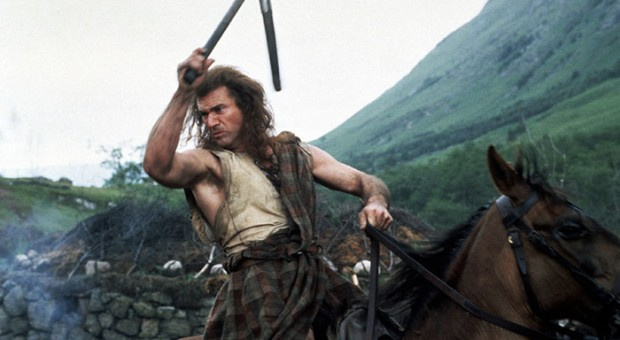 Movies That Play Fast and Loose with History … And Are Better for It