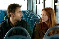 Oscar-Worthy: Julianne Moore's Best Movies
