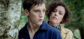deutschland_83_featured_294x137