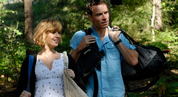 Why You Can't Miss Michael Fassbender: 10 of His Best Movies